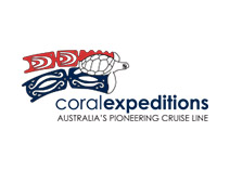Coral Expeditions