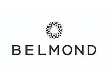 Belmond Cruises