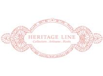 Heritage Cruise Line