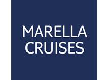 Marella Cruise
