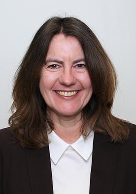 Julie Green - CLIA