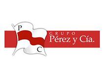 A Perez y Cia