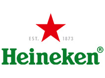 Heineken Global Duty Free