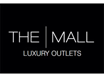 The Mall Luxury Outlets