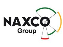 Naxco