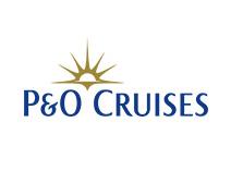 P&O Cruises UK