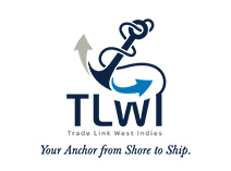 Trade Link West Indies LLC