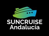 Suncruise Andalucia
