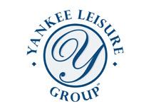 Yankee Leisure Group Company