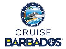 Barbados Ministry of Tourism
