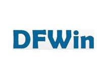 DF-Win