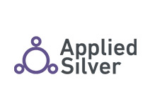 Applied Silver Inc.