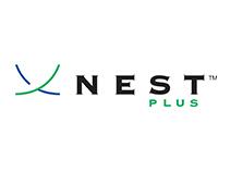 NEST / NEST PLUS