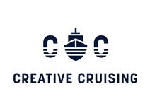 Creative Cruising