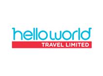Helloworld Travel Ltd