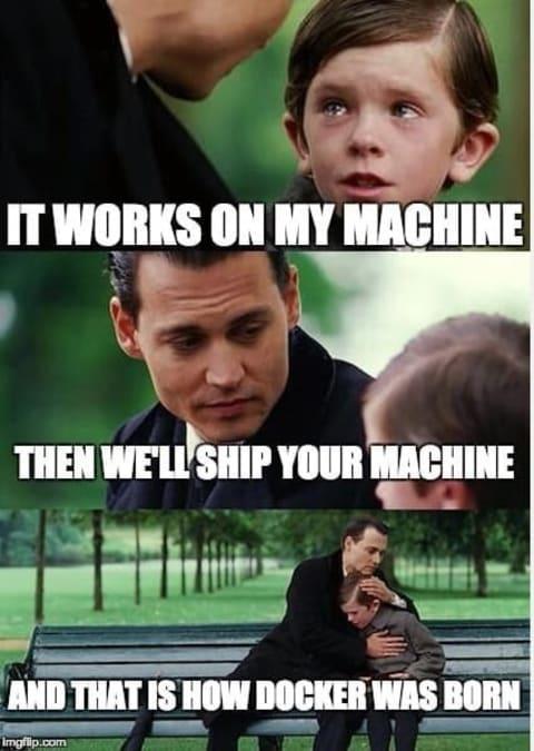 Works on My machine width=480