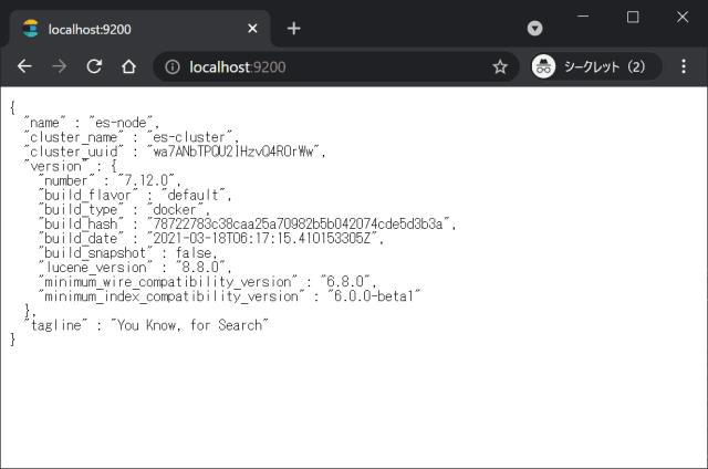 ElasticSearch width=640