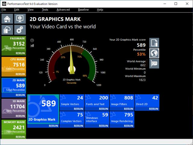 Passmark 2d graphics width=640