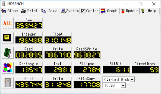 HDbench 2k width=640