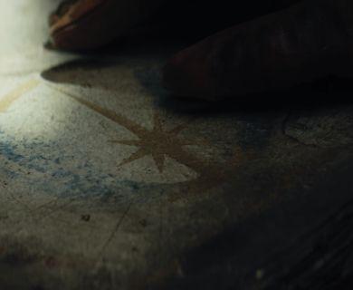 Jedi Symbol?
