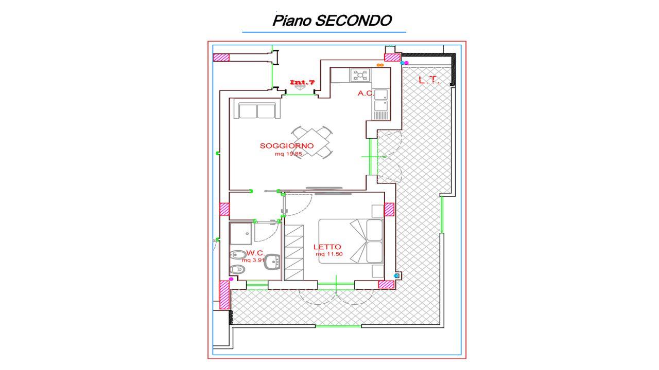 Planimetria int.7