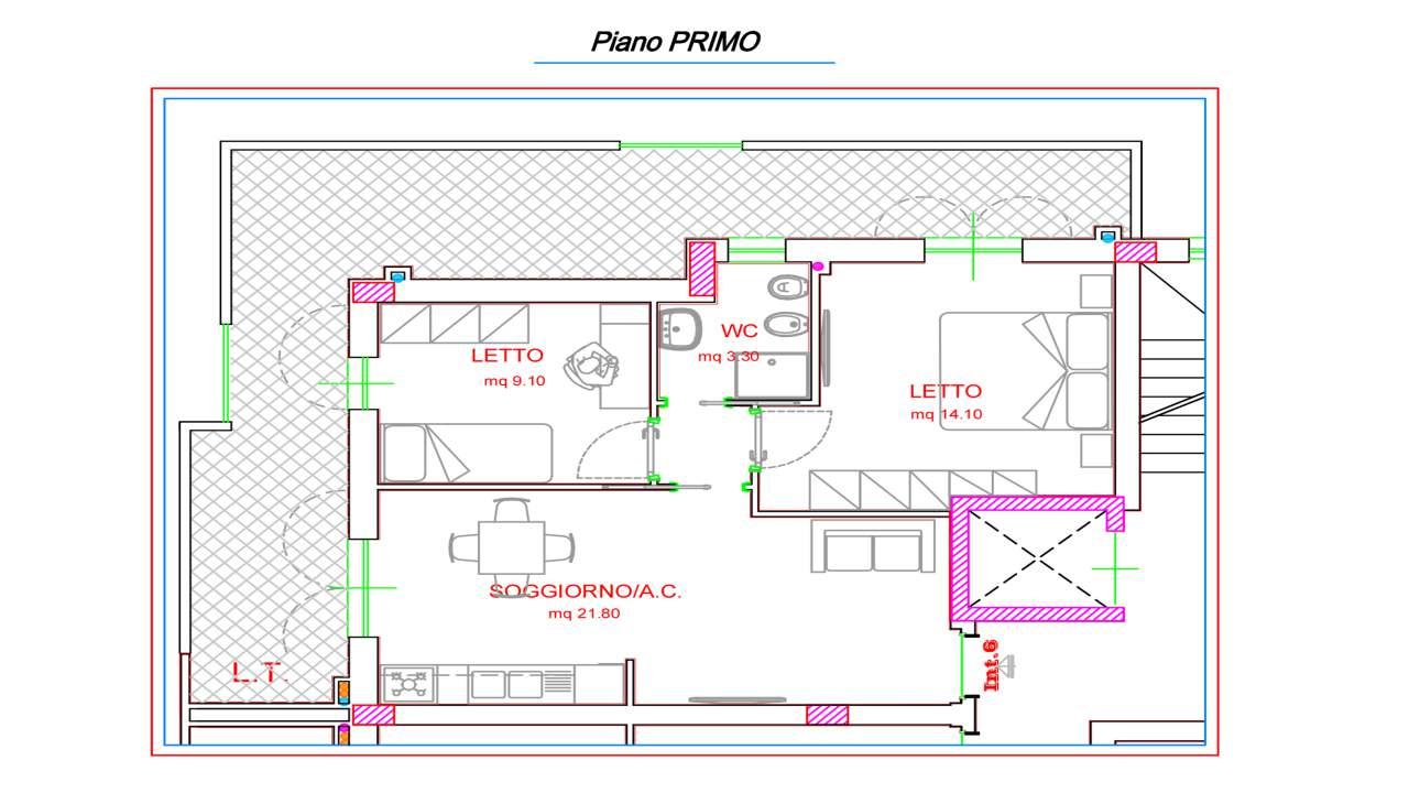 Planimetria int.6