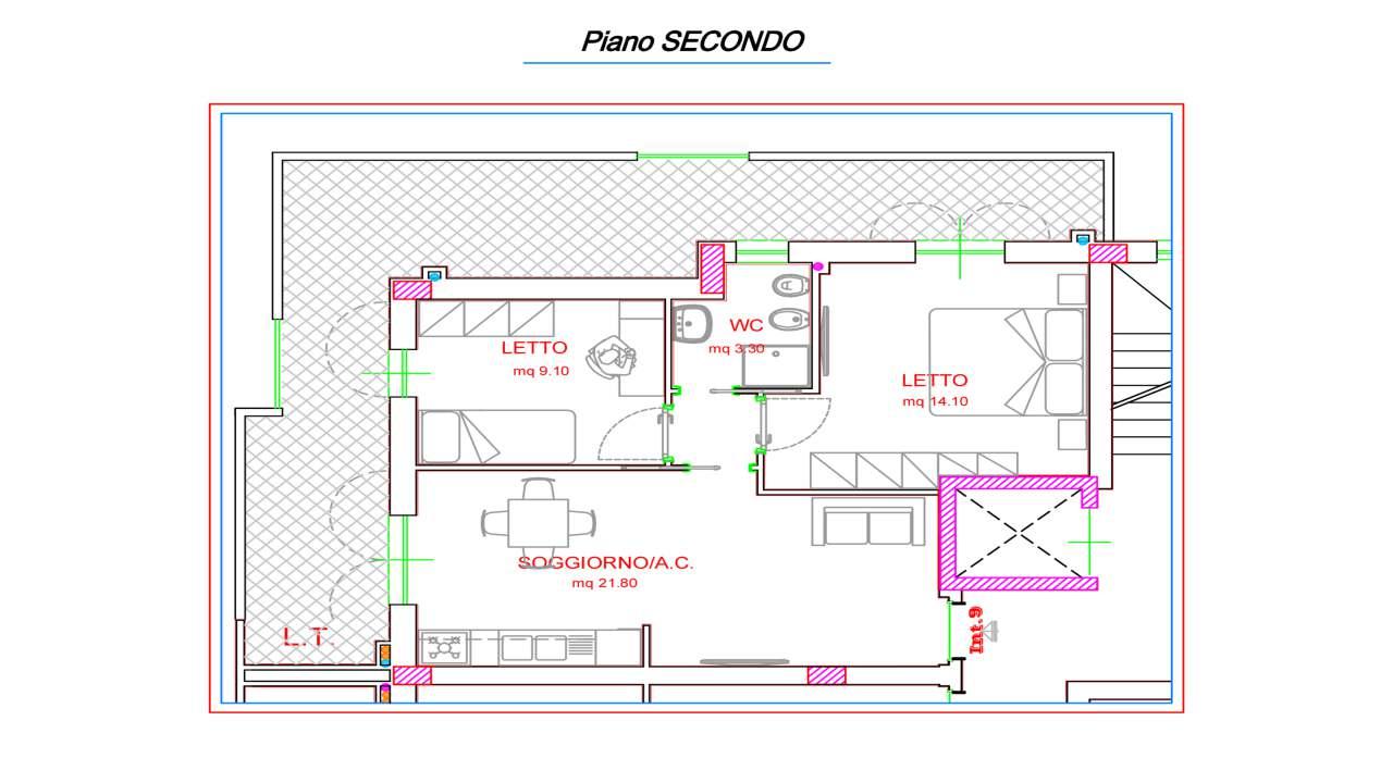 Planimetria int.9