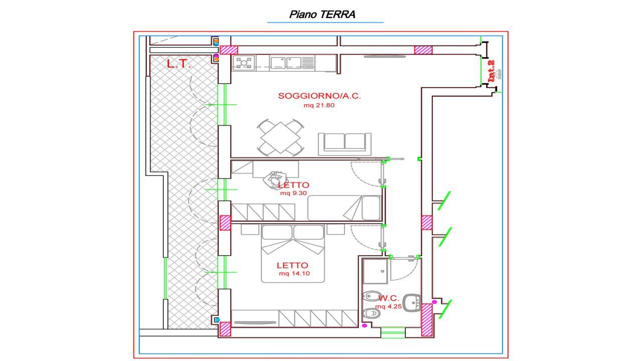 Planimetria int.2