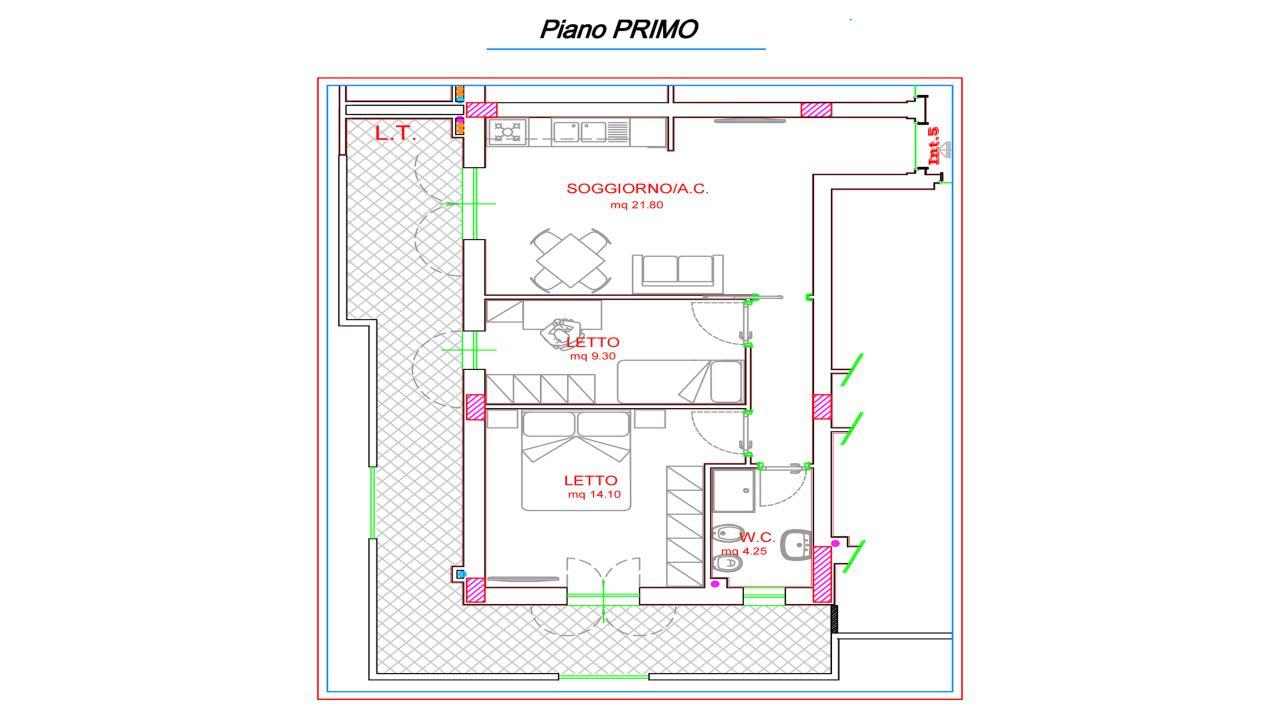 Planimetria int.5