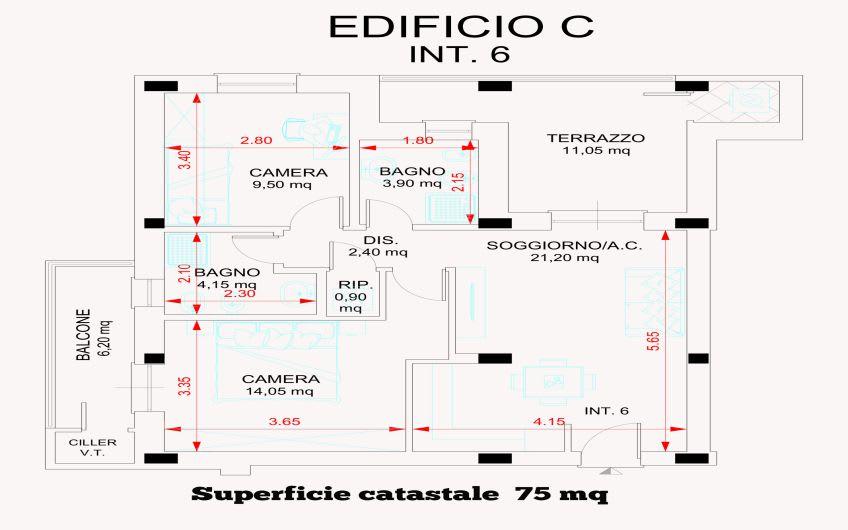 6C(TRILO=