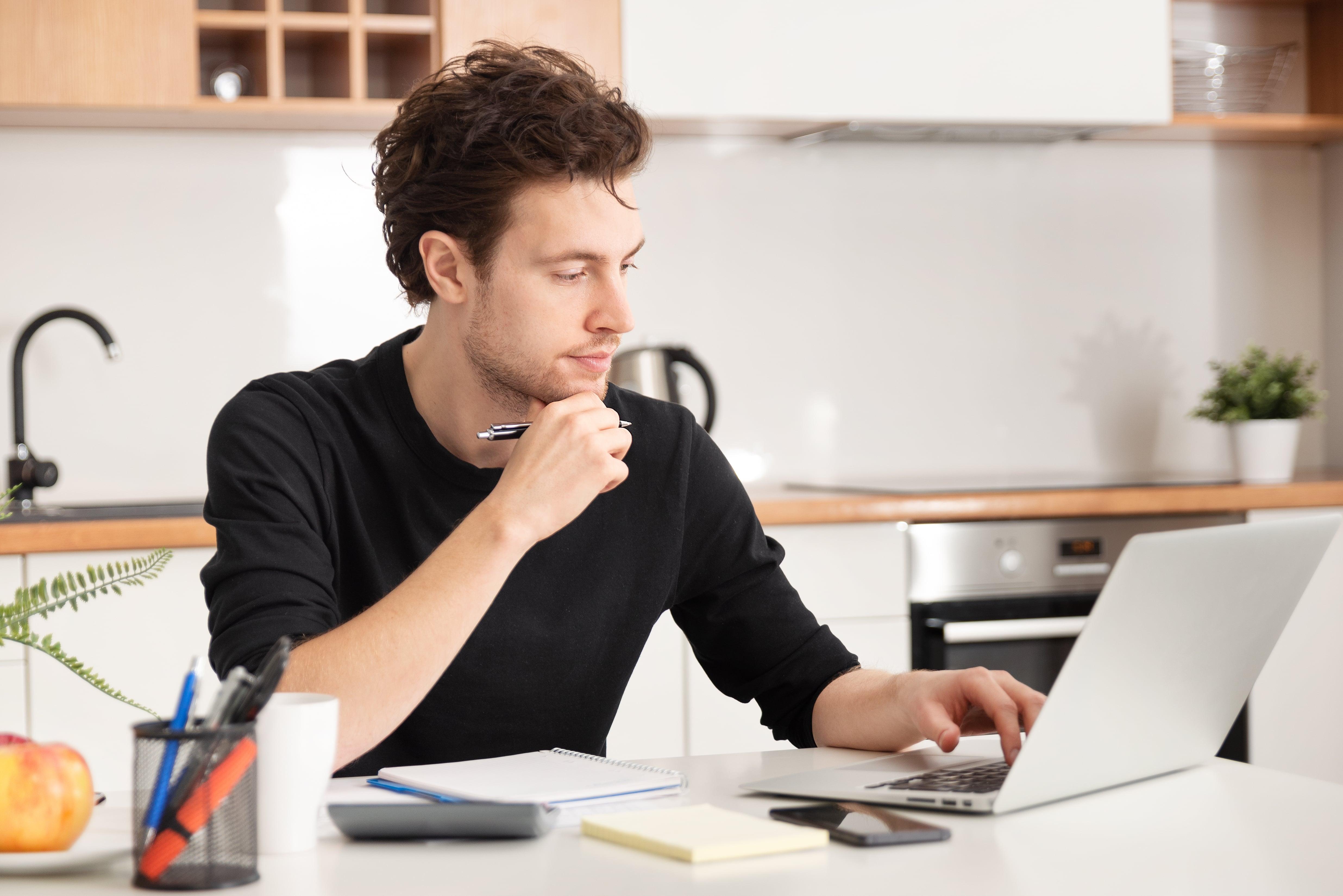 e-Serbest Meslek Makbuzu Ne Zaman Kesilmeli?