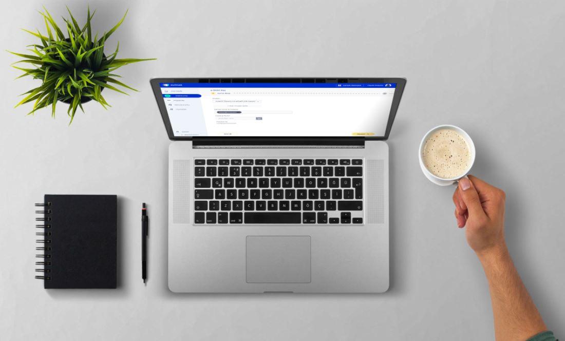 e-Makbuz (e-SMM) Keserken Dikkat Edilmesi Gerekenler?