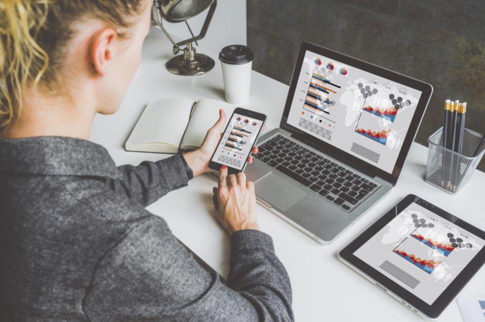 GİB Portal, Özel Entegratör veya e-SMM Uygulamaları Arasındaki Bilinmesi Gereken Farklar