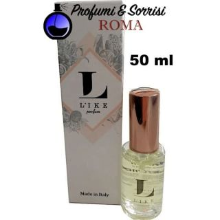 LIKE-Parfum-Made-in-Italy 50