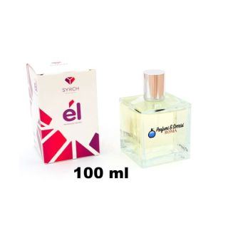 Profumo-Equivalente-Uomo---Syrch-100ml