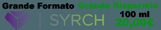 banner syrch