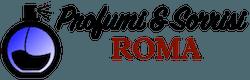 Profumi & Sorrisi ROMA