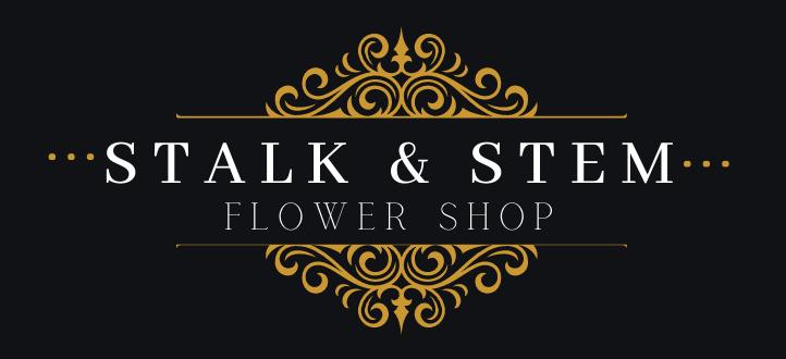 Stalk and Stem Flower Shop