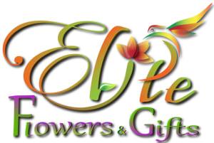 Elite Flowers & Gifts