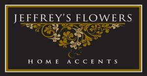 Jeffrey's Flowers