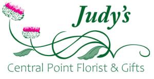 Judys Florist
