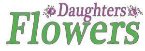 Daughters Flowers