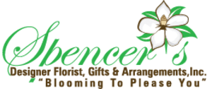 Spencer's Jacksonville florist