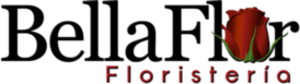 Bella Flor Inc