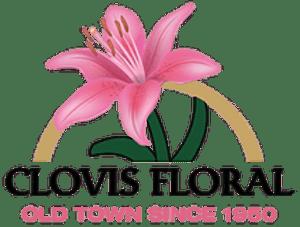 Clovis Floral and Cafe