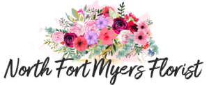 North Fort Myers Florist