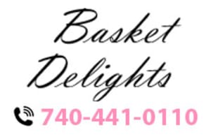 Basket Delights