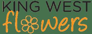 King West Flowers