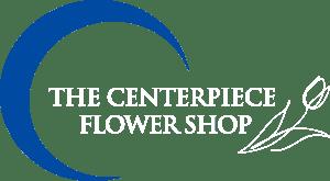 The Centerpiece Flower Shop