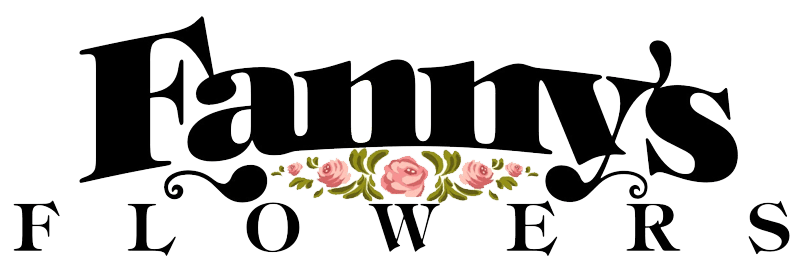 Fanny's Flowers